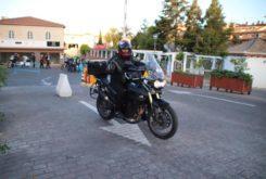 Xtreme Challenge Granada 2019 795