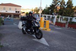 Xtreme Challenge Granada 2019 797