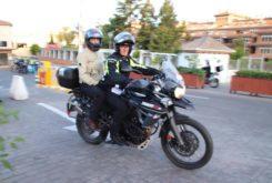Xtreme Challenge Granada 2019 800