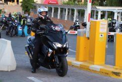 Xtreme Challenge Granada 2019 806