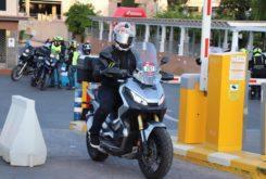 Xtreme Challenge Granada 2019 807