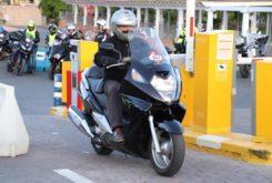 Xtreme Challenge Granada 2019 808