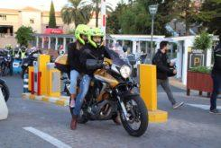 Xtreme Challenge Granada 2019 812