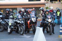 Xtreme Challenge Granada 2019 818