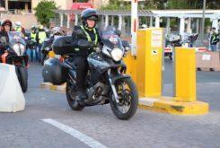 Xtreme Challenge Granada 2019 819