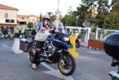 Xtreme Challenge Granada 2019 823