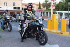 Xtreme Challenge Granada 2019 830