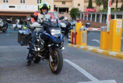 Xtreme Challenge Granada 2019 837