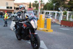 Xtreme Challenge Granada 2019 845