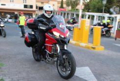 Xtreme Challenge Granada 2019 853