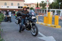 Xtreme Challenge Granada 2019 858