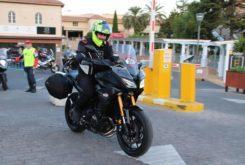 Xtreme Challenge Granada 2019 860