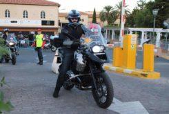 Xtreme Challenge Granada 2019 865