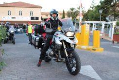 Xtreme Challenge Granada 2019 867