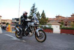 Xtreme Challenge Granada 2019 872