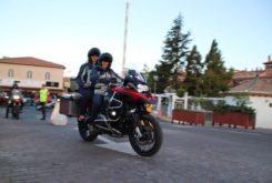 Xtreme Challenge Granada 2019 876