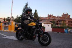 Xtreme Challenge Granada 2019 877
