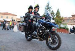 Xtreme Challenge Granada 2019 884