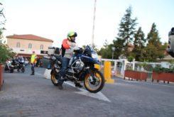 Xtreme Challenge Granada 2019 886