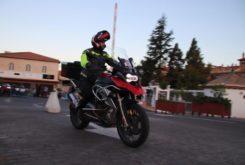 Xtreme Challenge Granada 2019 889