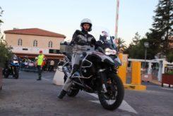 Xtreme Challenge Granada 2019 899