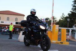 Xtreme Challenge Granada 2019 906