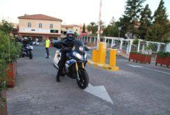 Xtreme Challenge Granada 2019 910