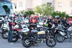 Xtreme Challenge Granada 2019 915