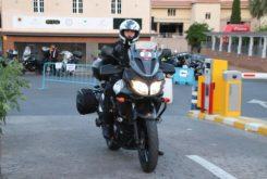 Xtreme Challenge Granada 2019 917