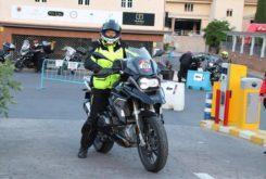 Xtreme Challenge Granada 2019 922