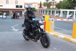 Xtreme Challenge Granada 2019 936