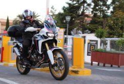 Xtreme Challenge Granada 2019 938
