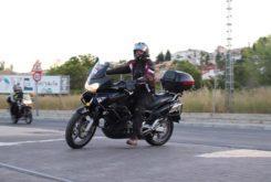 Xtreme Challenge Granada 2019 939