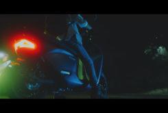 Yamaha EC 05 scooter electrico Gogoro 03