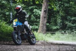 Yamaha XSR700 Capelo Garage Elemental Rides 02