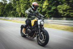 Yamaha XSR700 Hookie 01
