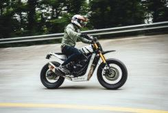 Yamaha XSR700 Kiddo 01