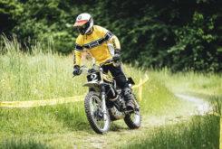 Yamaha XSR700 Lamb Engineering 02