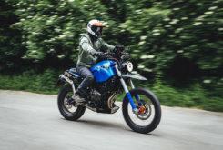 Yamaha XSR700 Ymoto 01