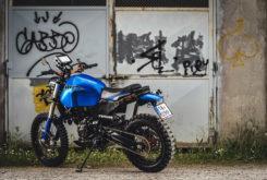 Yamaha XSR700 Ymoto 03
