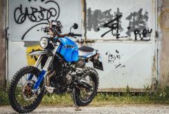 Yamaha XSR700 Ymoto 04