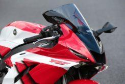 Yamaha YZF R6 20 Aniversario 15