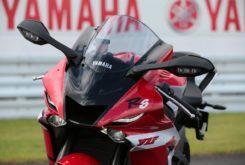 Yamaha YZF R6 20 Aniversario 18