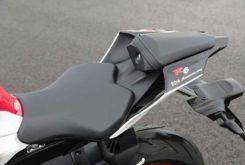 Yamaha YZF R6 20 Aniversario 22