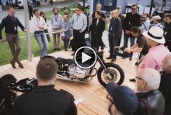 bmw motorrad concept r18 play