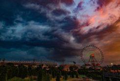 8 Horas Suzuka 2019 Galeria imagenes (8)