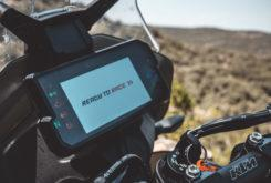 Artic Pirineos 2019 KTM 790 Adventure TKC 80 (1)