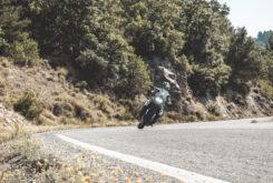 Artic Pirineos 2019 KTM 790 Adventure TKC 80 (20)