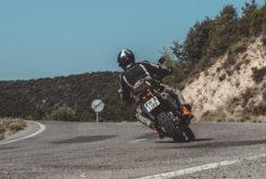 Artic Pirineos 2019 KTM 790 Adventure TKC 80 (25)