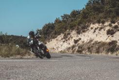 Artic Pirineos 2019 KTM 790 Adventure TKC 80 (27)